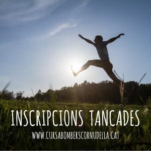 INSTA_CBV_TANCADES