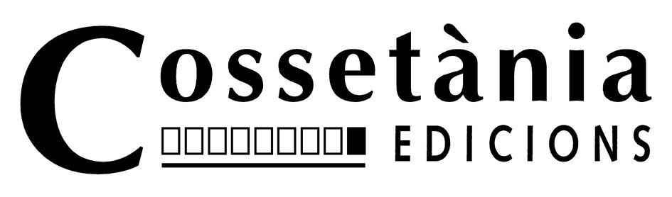 logo_cossetania
