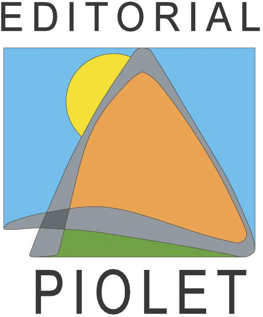 logo_piolet