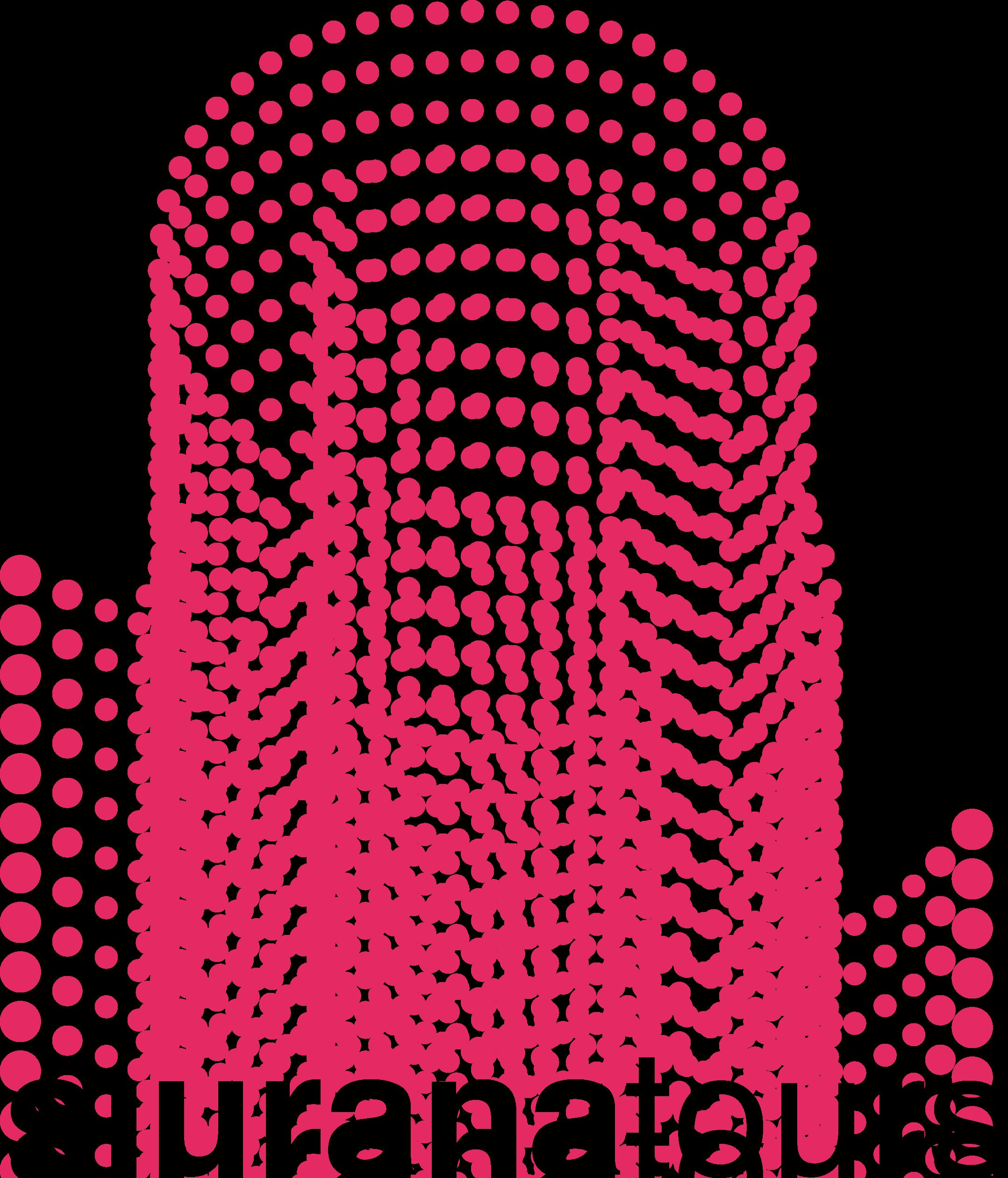 logo_siuranatours