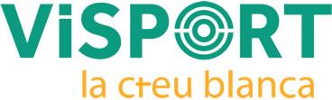 logo_visport